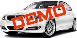 BMW Demo Car Lawsuit Given Preliminary Approval
