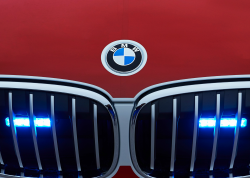 BMW Recalls X1, 528i, MINI Cooper and Rolls-Royce Vehicles