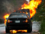 BMW Fires Investigated in South Korea