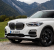 BMW Recalls X5, X6 and X7 Vehicles