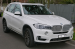 BMW Recalls X5 and X6 to Replace Driveshafts