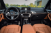 Front Seat Belt Buckle Sensors Cause BMW Recall