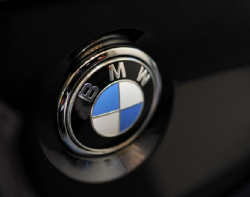 BMW To Pay Germany Millions For Using Wrong Software