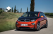 BMW i3 Range Extender Lawsuit Dismissed