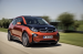 BMW i3 REx Lawsuit Says 'Range Extenders' Cause Loss of Power