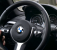 BMW M3 Lawsuit Denied Class Action Certification