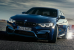 BMW M3 Lawsuit Over S65 Engines Won't Be Dismissed