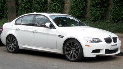 BMW M3 Rod Bearings Lawsuit Survives Motion to Dismiss