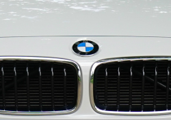 BMW Oil Consumption Class-Action Lawsuit Includes N63 Engines