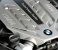 BMW Oil Consumption Lawsuit Filed Too Late