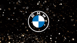 BMW Recall Issued For Loss of Anti-Lock Braking