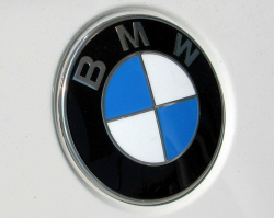 Bmw Recalls 2020 BMW X3 M40i and X4 M40i