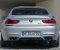 BMW Recalls M6 Gran Coupes For Third Brake Light Problems