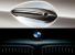 BMW Soft Close Doors Lawsuit Dismissed by Judge