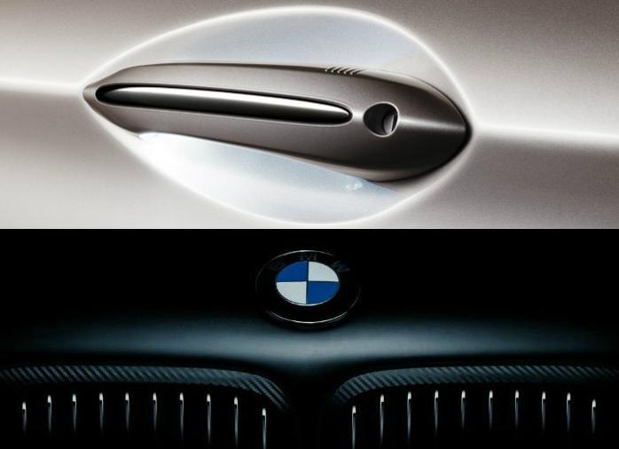 & BMW Soft Close Doors Lawsuit Dismissed by Judge | CarComplaints.com Pezcame.Com