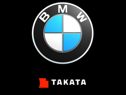 BMW Recalls More Vehicles to Replace Takata Airbag Inflators