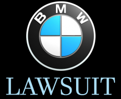 Alleged Bmw Throttle Control Problems Lead To Lawsuit