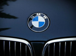 BMW N20 and N26 Engine Lawsuit Blames Timing Chains