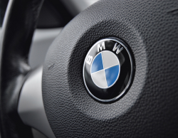 BMW Timing Chain Lawsuit Settlement Final