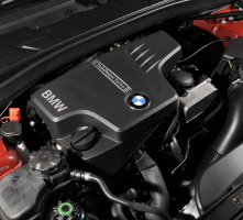 BMW Timing Chain Lawsuit Settlement Reached