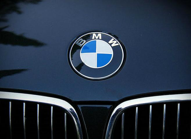 BMW N20 and N26 Engine Lawsuit Blames Timing Chains | CarComplaints com