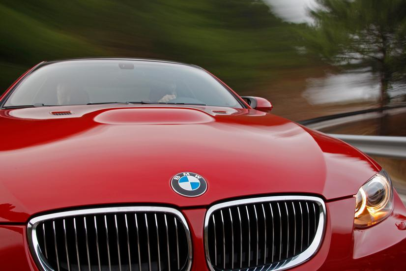 bmw recalls 673 000 vehicles due to overheating wiring rh carcomplaints com BMW Stereo Wiring Harness 2003 BMW 325I Wiring Harness