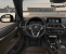 BMW Recalls 51 Vehicles With the Wrong Steering Wheels