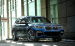 2018 BMW X3 SUVs Have Rear Spoilers That Can Detach