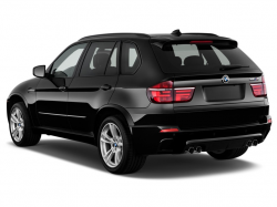 BMW X5 and X6 Steering Gear Defect