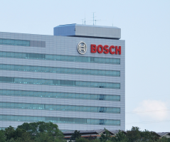 Bosch Loses Motion to Dismiss VW Dealer Class-Action Lawsuit