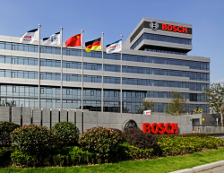 Attorneys Receive $52 Million From Bosch Emissions Settlement