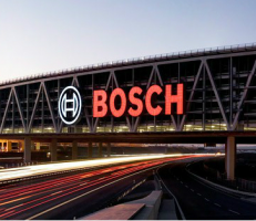 Bosch Named Co-Conspirator in Volkswagen Emissions Lawsuit