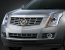 Cadillac SRX Dim Headlights Cause Lawsuit