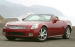 Cadillac XLR Retractable Roof Investigation Closes
