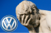 VW's 3-Liter Recall Plans Rejected by California