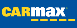Consumer Groups Take Aim at CarMax Over Recalled Cars