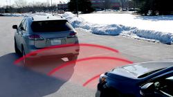 2017 Car Problems News Archive Carcomplaints Com