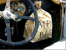 Cars Without Airbags Receive 'Zero' Stars in Safety Tests