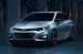 GM Recalls Chevrolet Cruze LS Cars For Risk of Fires