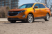 Chevrolet Equinox and GMC Terrain SUVs Have Weld Problems