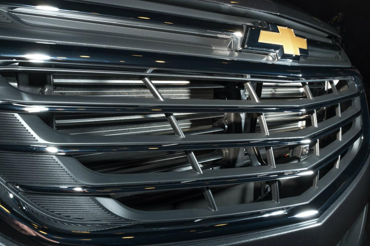 Chevrolet Equinox Oil Consumption Issues Debated In Court