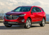 Chevrolet Equinox SUVs Recalled For Brake Caliper Problems