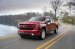 Chevy Silverado 1500 and GMC Sierra 1500 Trucks Recalled, Again