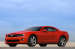 Chevy Camaro Airbag Recall Needed, Alleges Lawsuit
