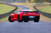 Chevy Corvette Z06 Lawsuit Says Cars Enter 'Limp Mode'