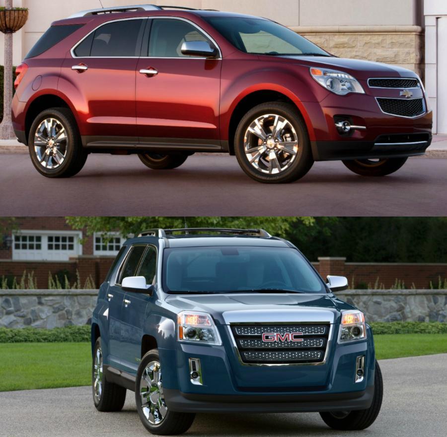 General Motors Windshield Wiper Recall Investigated Carcomplaints Com