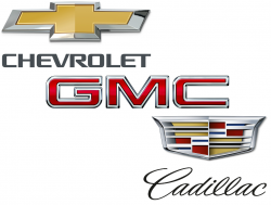 Chevy Shake Class Action Lawsuit Is 'Overreach,' Argues GM