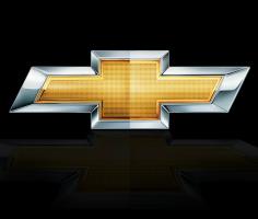 Chevy Shake Lawsuit Blames Aluminum Driveshafts
