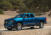 GM Recalls 2017 Chevy Silverado and GMC Sierra Trucks