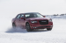 Chrysler Recalls Dodge Charger and Chrysler 300
